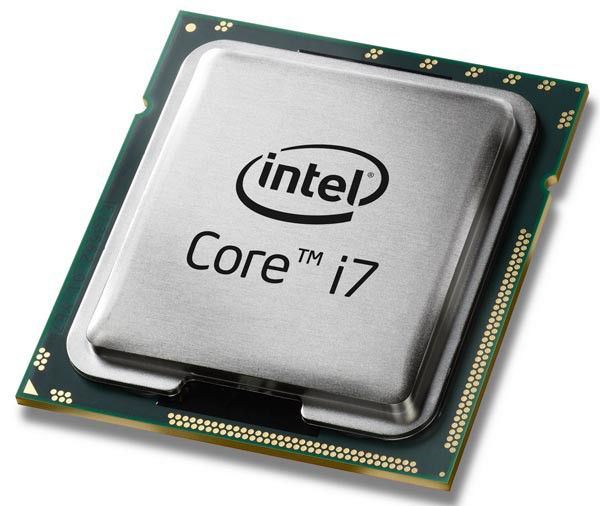 Процессор INTEL Core i7 990X, LGA 1366 BOX [bx80613i7990x s lbvz]