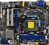 Материнская плата ASROCK H61M LGA 1155, mATX, Ret вид 1