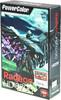 Видеокарта POWERCOLOR Radeon HD 6790,  1Гб, GDDR5, Ret [ax6790 1gbd5-dh] вид 7