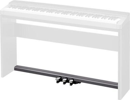 Педаль для цифровых фортепиано CASIO SP-32 (консоль 3 педали)