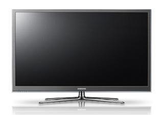 Плазменный телевизор SAMSUNG PS51D8000FS
