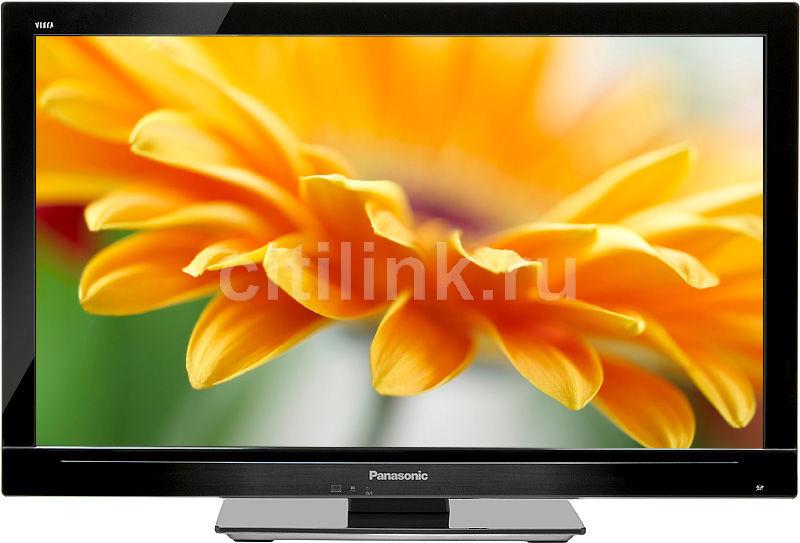 LED телевизор PANASONIC VIERA LR32E30  32