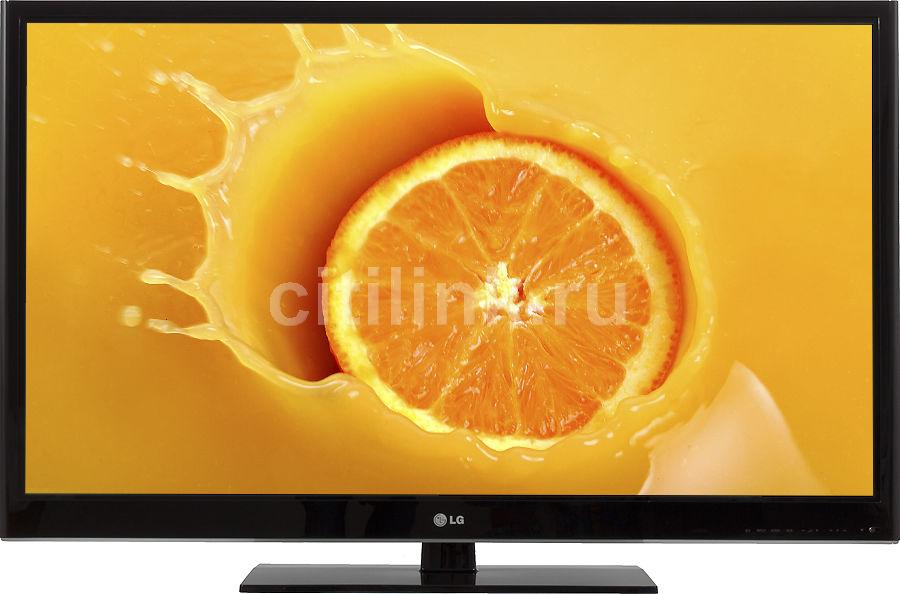 Плазменный телевизор LG 50PZ250