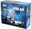 Автомагнитола VELAS VD-F301U,  USB,  SD вид 5