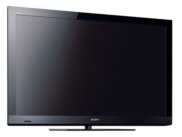 Телевизор ЖК SONY BRAVIA KDL-32CX520