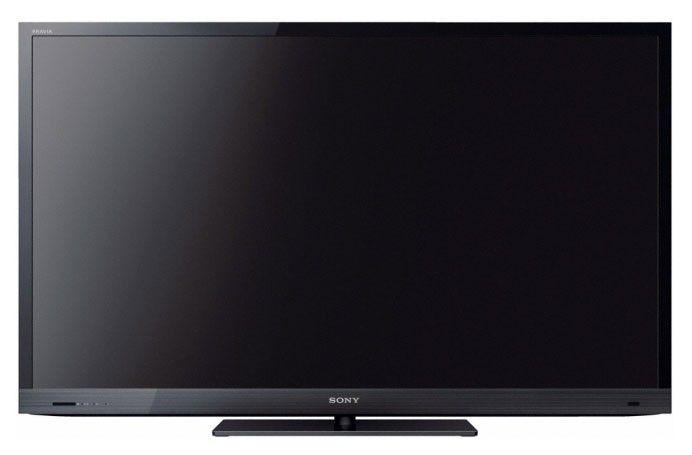 LED телевизор SONY BRAVIA KDL-55EX720  55