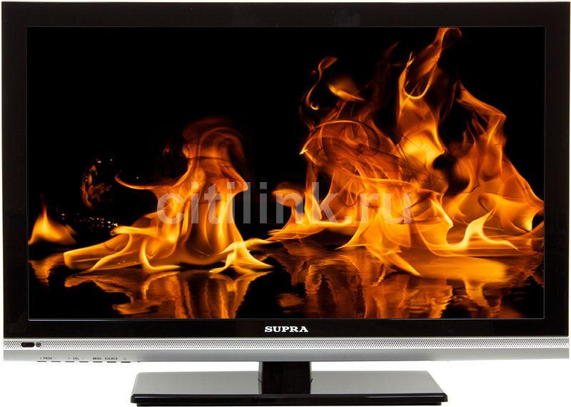 LED телевизор SUPRA STV-LC2285FL