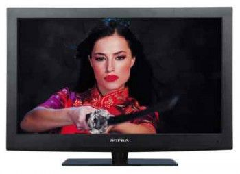 LED телевизор SUPRA STV-LC3265FLD