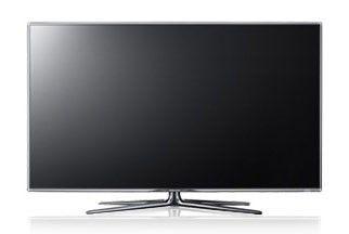 LED телевизор SAMSUNG UE40D7000LS