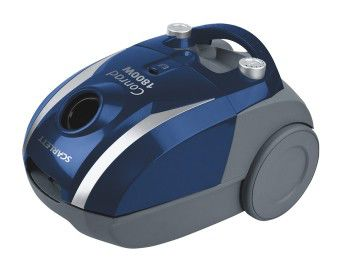 Пылесос SCARLETT SС-089, 1500Вт, синий