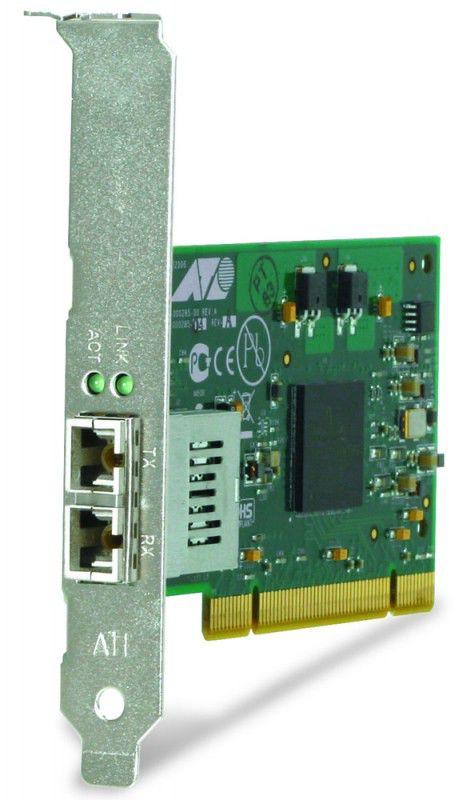 HAMA Gigabit Network PCI Card Driver (2019)