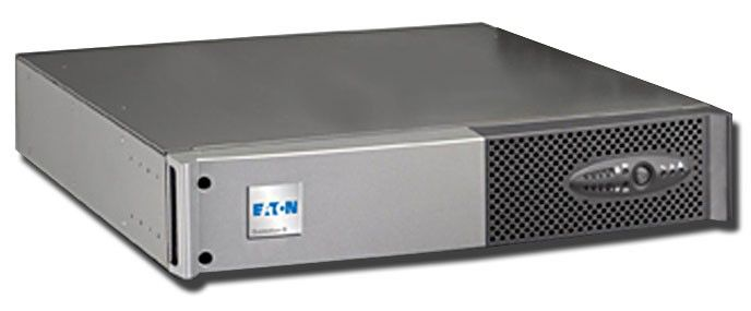 Источник бесперебойного питания EATON Evolution 2000 RT2U,  2000ВA [68460]