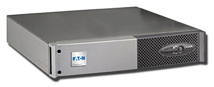 Источник бесперебойного питания EATON Evolution S 2500,  2500ВA [68463]