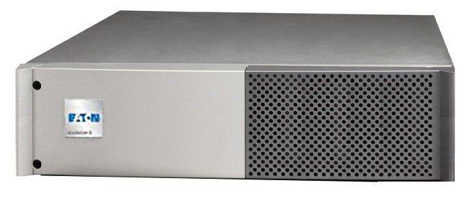 Батарея для ИБП EATON Evolution S 3000 R/T EXB 3U [68471]
