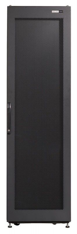 Шкаф Eaton (1028126) 42U rack enclosure(1052737)  BladeBar (103007571-5591) and(103007569-5591)
