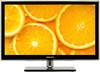 LED телевизор SAMSUNG UE22D5000NW