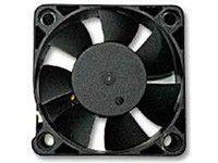 Вентилятор корпусной Titan TFD-5015M12C 50x50x15 3pin 29dB 4500rpm 34g