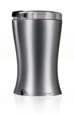 Polaris Кофемолка PCG0815, 150 Вт