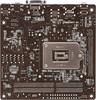 Материнская плата ASUS P8H67-I LGA 1155, mini-ITX, Ret вид 3
