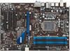 Материнская плата MSI P67S-C43 (B3) LGA 1155, ATX, Ret вид 1