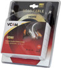 Кабель аудио-видео  HDMI (m)  -  HDMI (m) ,  ver 1.3, 5м, черный [hdmi5] вид 3