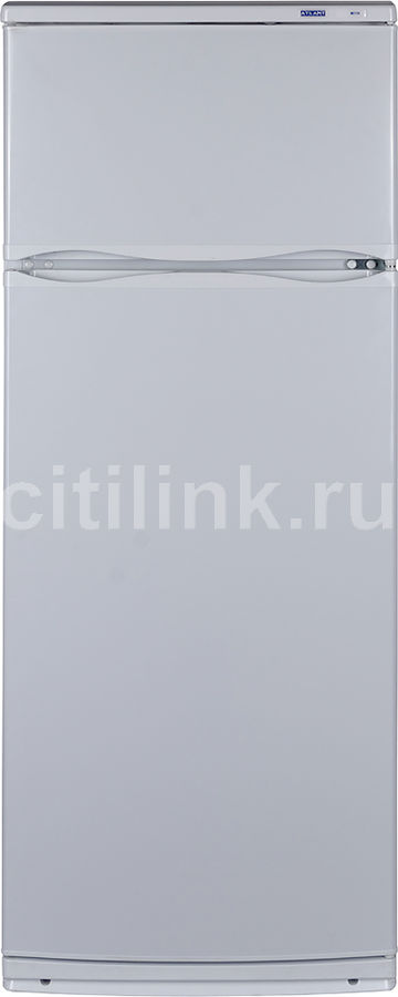 Холодильник АТЛАНТ МХМ 2808-90,  двухкамерный,  белый