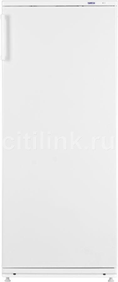 Холодильник АТЛАНТ 2823-80,  однокамерный, белый