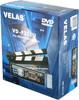 Автомагнитола VELAS VD-F211U,  USB,  SD/MMC вид 4