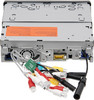 Автомагнитола PIONEER AVH-P6300BT,  USB,  SDHC вид 6