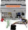 Автомагнитола PIONEER AVH-P3300BT,  USB,  SD вид 2