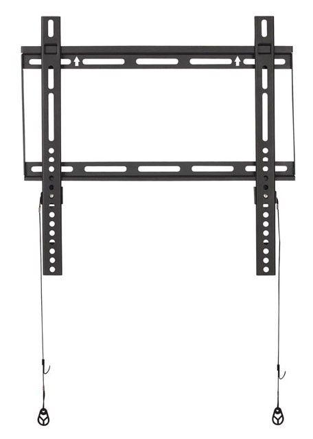 Кронштейн TUAREX OLIMP-7015,   для телевизора,  17