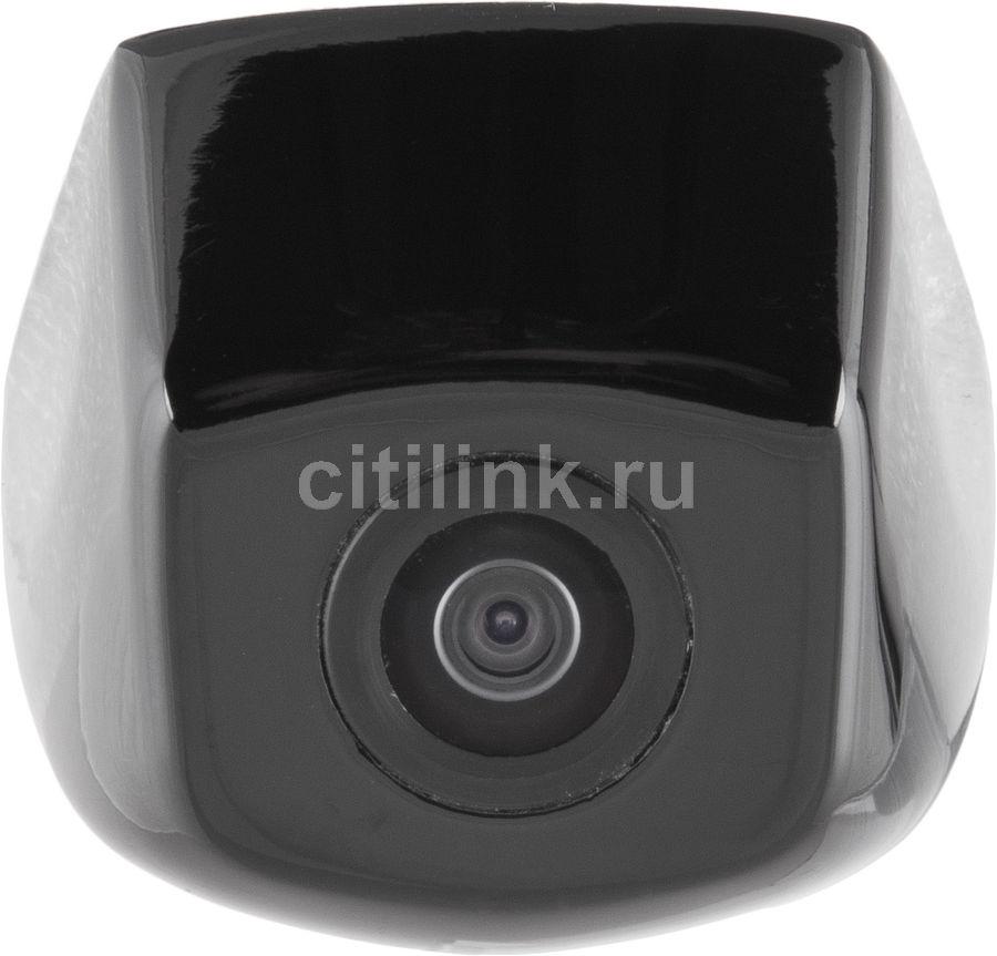 Камера заднего вида PARKCITY PC-0401C,  универсальная