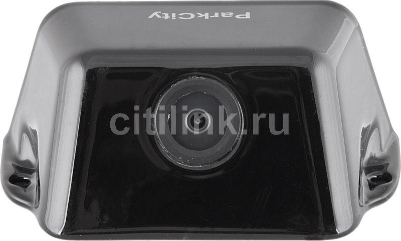 Камера заднего вида PARKCITY PC-0405C,  универсальная