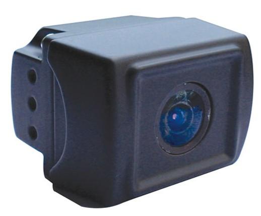 Камера заднего вида PARKCITY PC-5220C,  универсальная