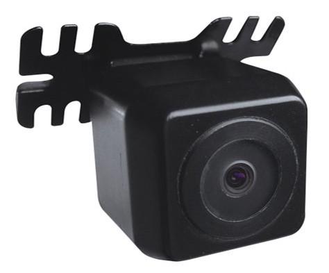 Камера заднего вида PARKCITY PC-HD705N,  универсальная