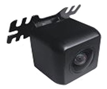 Камера заднего вида PARKCITY PC-HD706N,  универсальная