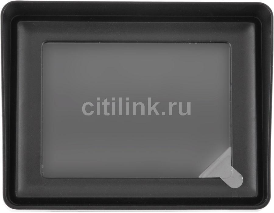 Монитор ParkCity PC-AM350