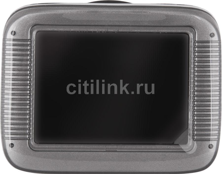 Монитор ParkCity PC-BM350
