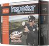 Радар-детектор INSPECTOR RD-U3 [rd u3] вид 5