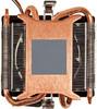 Процессор AMD Phenom II X4 975, SocketAM3 BOX [hdz975fbgmbox] вид 5