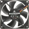 Вентилятор GLACIALTECH GT8025-BDLA1,  80мм, Bulk вид 1