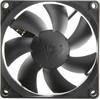 Вентилятор GLACIALTECH GT8025-BDLA1,  80мм, Bulk вид 2