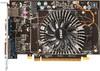 Видеокарта MSI Radeon HD 6670,  1Гб, GDDR5, Ret [r6670-md1gd5] вид 1