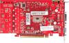 Видеокарта PALIT nVidia  GeForce GTX 560 ,  1Гб, GDDR5, OC,  Ret [ne5x560hhd02-114xf] вид 4