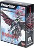 Видеокарта POWERCOLOR Radeon HD 6770,  1Гб, GDDR5, Ret [ax6770 1gbd5-h] вид 7
