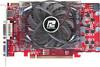 Видеокарта POWERCOLOR Radeon HD 6770,  1Гб, GDDR5, Ret [ax6770 1gbd5-h] вид 1