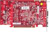 Видеокарта POWERCOLOR Radeon HD 6770,  1Гб, GDDR5, Ret [ax6770 1gbd5-h] вид 4