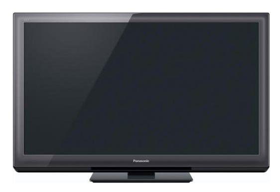 Плазменный телевизор PANASONIC VIERA TX-PR42ST30  42