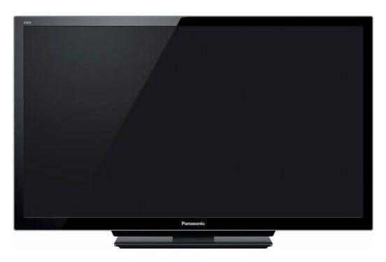LED телевизор PANASONIC VIERA TX-LR37DT30  37