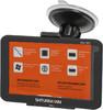 GPS навигатор SHTURMANN Mini 500,  5